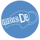 Ennoble Studios on Indie DB